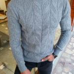 Exeltrends Sweaters