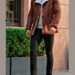 Exeltrends coats